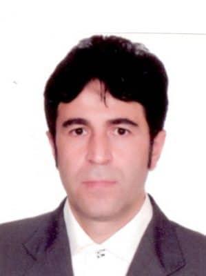 بابالو حسن