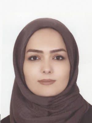 عليزاده نفیسه
