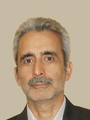 محمد فرخ