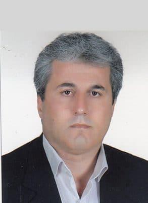 نساج محمد