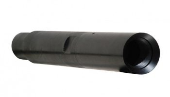 Downhole Tools - Releasable Overshot