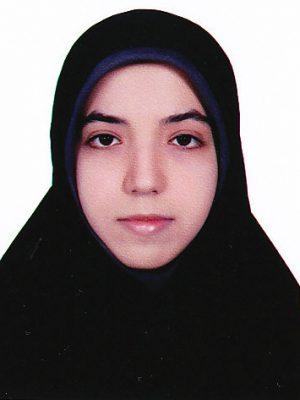 عطیه علی حسینی